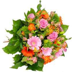 Bloemen Bezorgen Va 1895 Bestellen Bij Flowers4ube